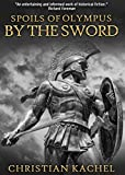 By the Sword (Spoils of Olympus Book 1)