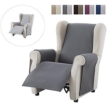 le parfait prot ge fauteuil prot ge canap fauteuil. Black Bedroom Furniture Sets. Home Design Ideas