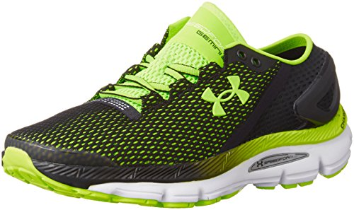Under Armour Speedform Gemini 2.1 Scarpe Da Corsa - AW16 - 42