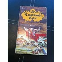 Tanglewood Tales (Airmont Classic)