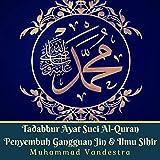 Surat 001 Al-Fatihah (Pembukaan) Edisi Indonesia