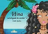 Hina ou la legende du cocotier