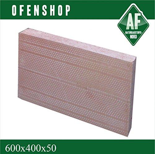 600x400x50-hbo-schamotteplatte-schamott-kachelofen-schamotte-backofenplatte