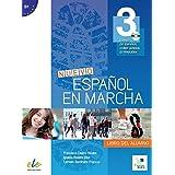 Nuevo Español en marcha 3. Kursbuch mit Audio-CD: Curso de español como lengua extranjera