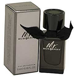 Mr Burberry by Burberry