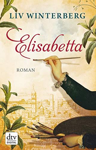 Elisabetta: Roman