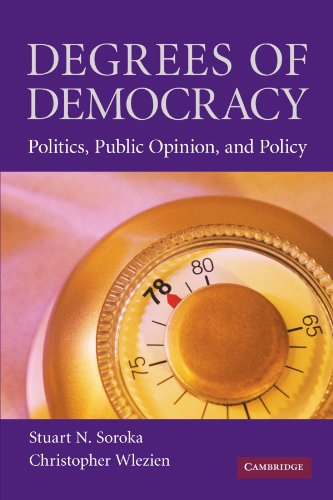 degrees-of-democracy-paperback