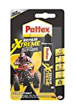 Pattex Multi-Usages 1682619 - Pegamento multiusos (20 g)