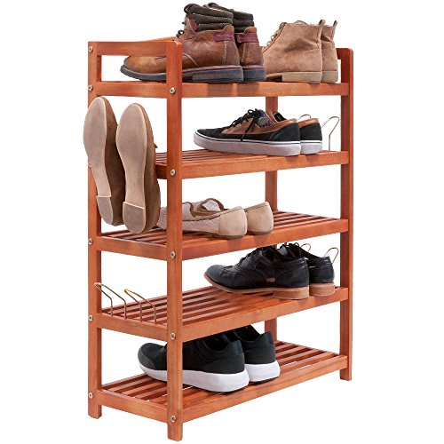 shoe-storage-rack-wooden-tropical-acacia-storing-cabinet-furniture-unit-shoe-organiser