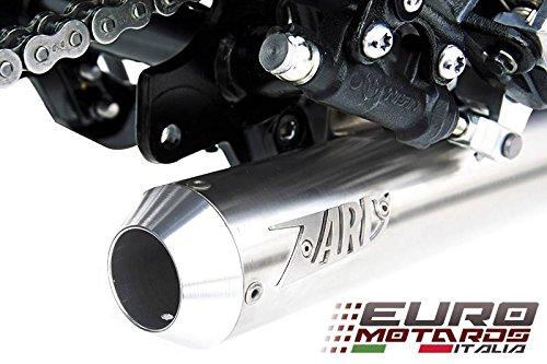 triumph-scrambler-carburatore-zard-impianto-scarico-completo-con-terminale-basso-cross-system-exhaus