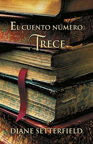 Image result for el cuento numero trece