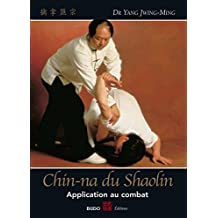 China Na du Shaolin