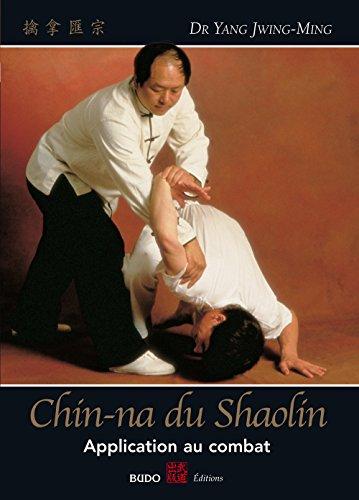 China Na du Shaolin par Yang