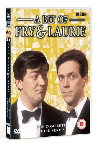 a-bit-of-fry-laurie-series-3-dvd-1989