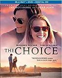 Choice (2 Blu-Ray) [Edizione: Stati Uniti]