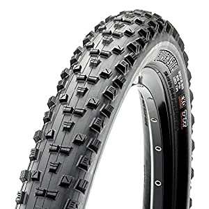 518OjEEpAyL. SS300 Maxxis Forekaster Tr Exo, Unisex