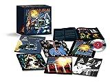 Def Leppard: The CD Box Set: Volume One (Ltd. 7 CD Box-Set) (Audio CD)