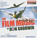 Film Music of Ron Goodwin