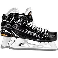 Bauer Supreme S170 Goalie Skate Junior, width:EE;size:5.5 = 39