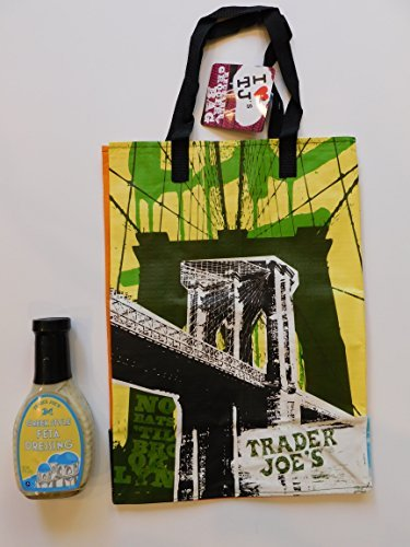 trader-joes-greek-style-feta-dressing-and-ny-style-reusable-shopping-bag-by-bunch-of-chazari-no-affi