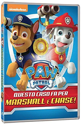 paw-patrol-questo-caso-fa-per-marshall-chase-dvd