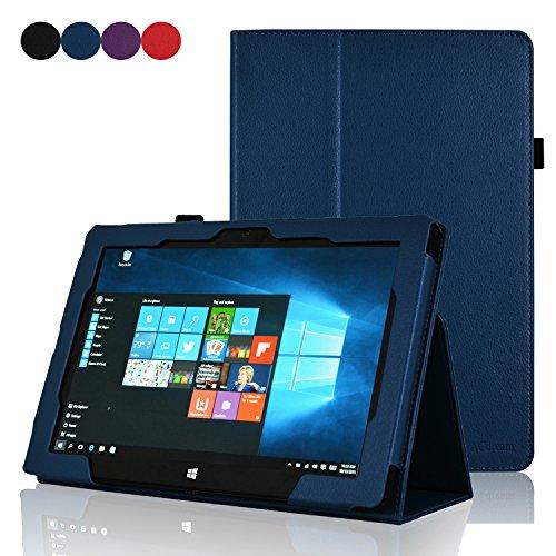 housse-pour-tablette-windows-connect-10-acdream-tm-etui-portefeuille-premium-en-cuir-pu-housse-etui-
