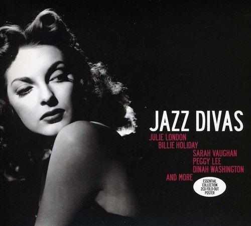 jazz-divas