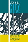 City of Glass. Graphic Novel
