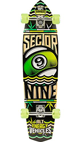 aev-complete-sector-9-bamboo