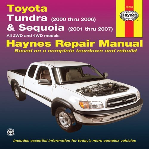 toyota-tundra-2000-thru-2006-sequoia-2000-2007-all-2wd-and-4wd-models-haynes-repair-manual-by-john-h