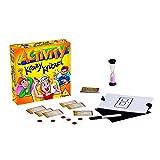Piatnik 6063 - Activity Krazy Kritzel, Spiele und Puzzles