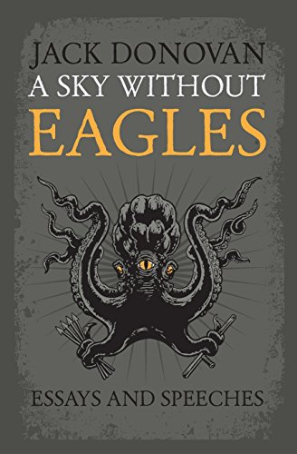 a-sky-without-eagles