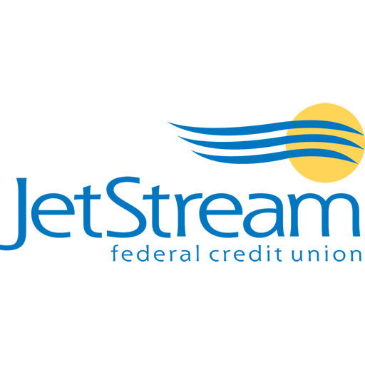 JetStream Federal Credit Union (Kindle Tablet Edition) -