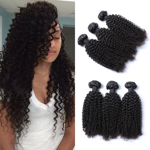 e-forest-hairuk-trama-3-bundles-300-g-brazilian-virgin-capelli-umani-weaves-extension-unprocessed-ri
