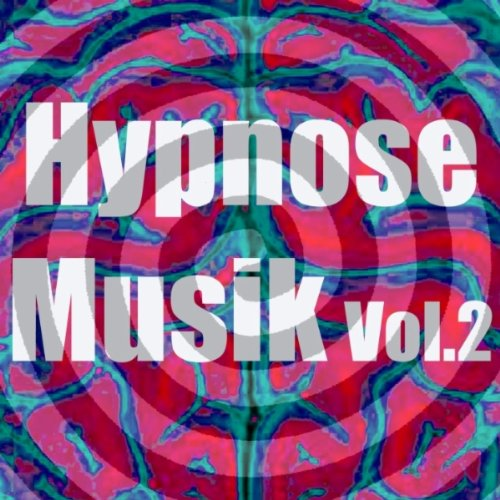 Hypnose musik (Vol. 2)