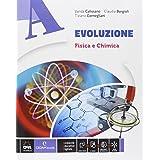Evoluzione. Ediz. tematica. Vol. A-B-C-D. Con e-book. Con espansione online. Per la Scuola media