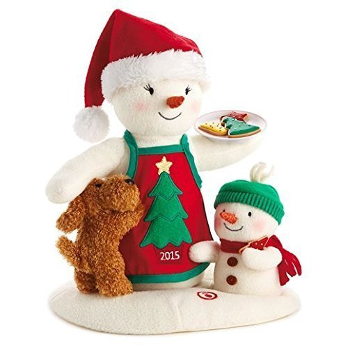 hallmark-time-for-cookie-12th-in-series-by-hallmark