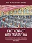 FIRST CONTACT WITH TENSORFLOW: get st...