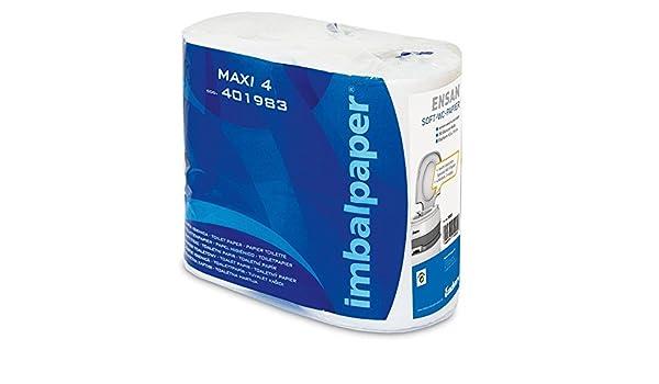 Bio soft carta igienica speciale per wc chimico amazon sport