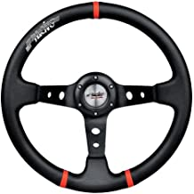 Simoni Racing GVL350/P Volante Deportivo