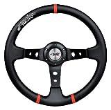 Simoni Racing GVL350/P* Volante Sportivo