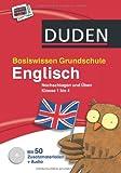 ISBN 9783411730339