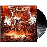 Brothers of Metal: Prophecy of Ragnarök (Gtf.Black Vinyl) [Vinyl LP] (Vinyl)