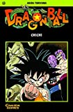 Dragon Ball, Bd.15, Chichi