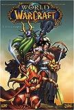 World of Warcraft, Tome 1 : En terre étrangère