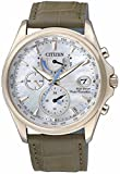 Citizen Radiocontrollato Lady FC0016-08D H820
