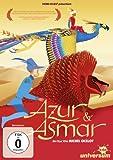 Azur und Asmar