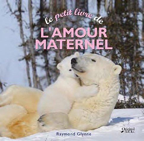 L'amour maternel