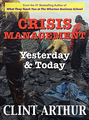 crisis-management-yesterday-today-how-leading-companies-deal-with-pr-disasters-english-edition