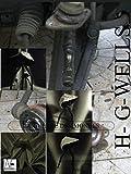 La guerre des Mondes - Format Kindle - 9782369550273 - 0,99 €